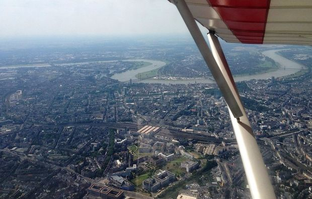 parabelflug-hamm-ausblick