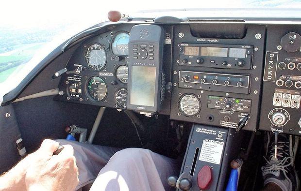 parabelflug-hamm-cockpit