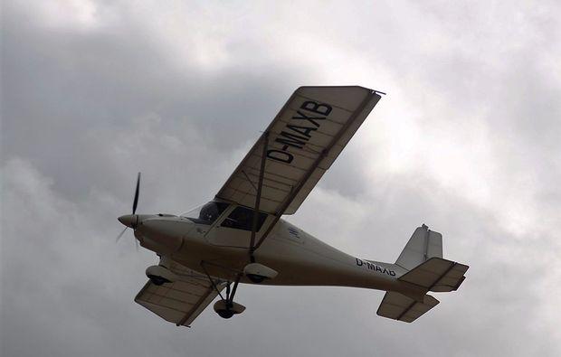 parabelflug-hamm-flug