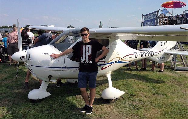 parabelflug-hamm-flugzeug