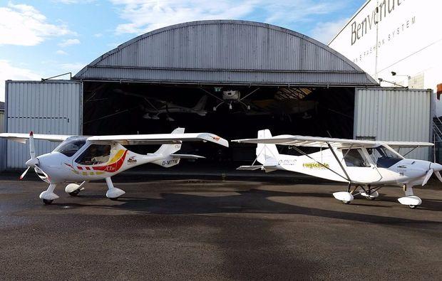 parabelflug-hamm-flugzeuge