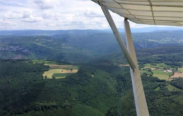 parabelflug-hamm-weitblick