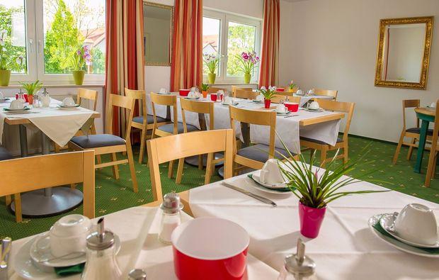 muehlhausen-hotel-leo