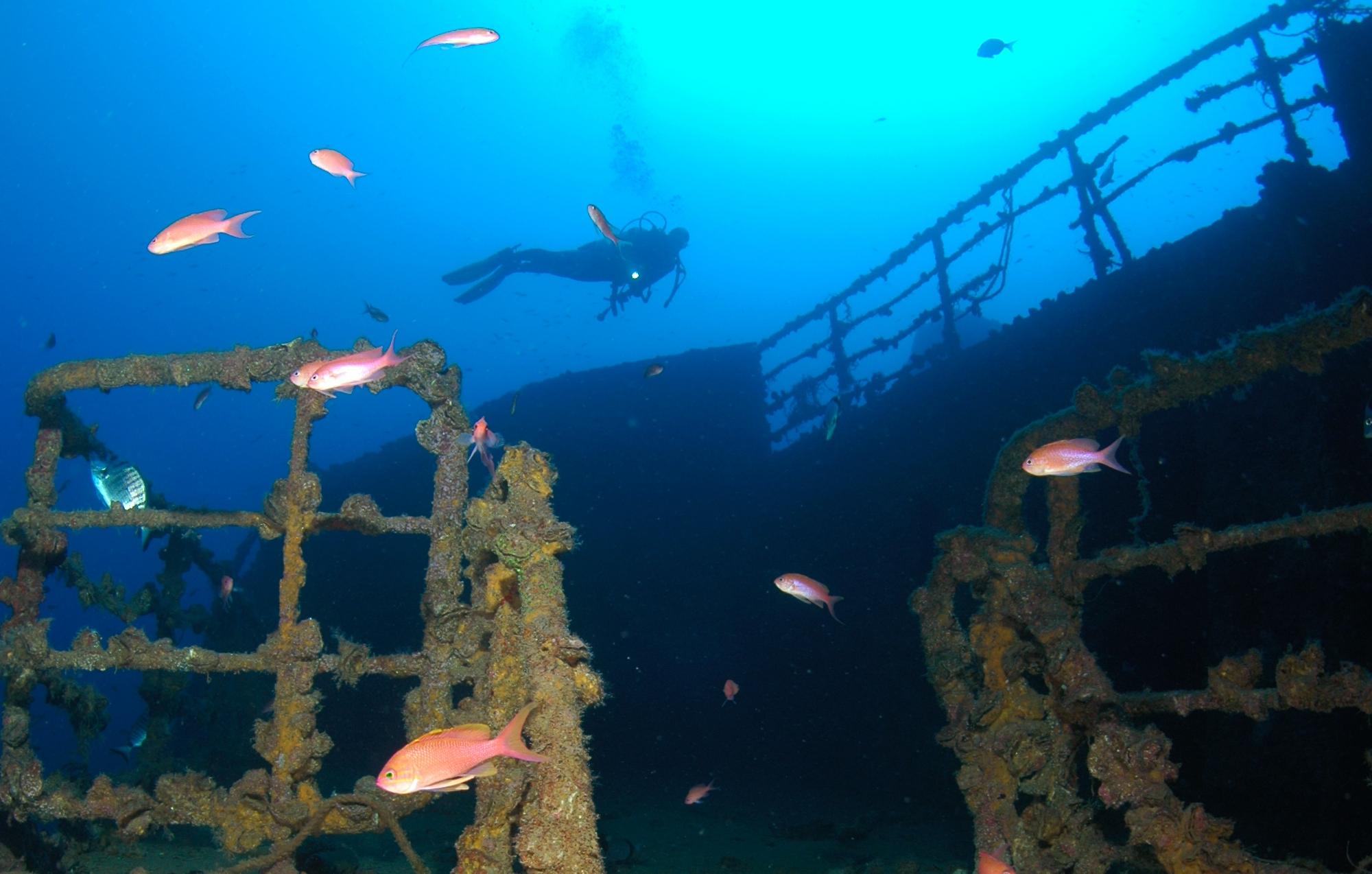 tauchkurs-open-water-diver-beginner-in-nordhausen-bg3
