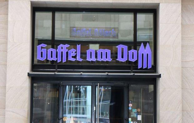kulinarische-stadtfuehrung-koeln-dom