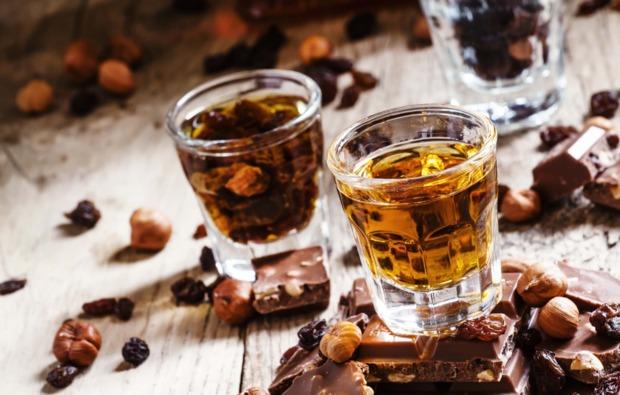 rum-tasting-duesseldorf-verkosten