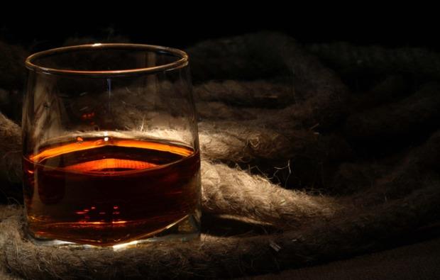 rum-tasting-duesseldorf-verkostung
