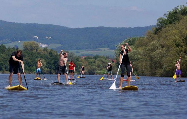 stand-up-paddling-tour-kaub-fun