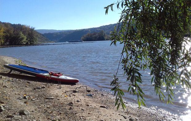 stand-up-paddling-tour-kaub-see