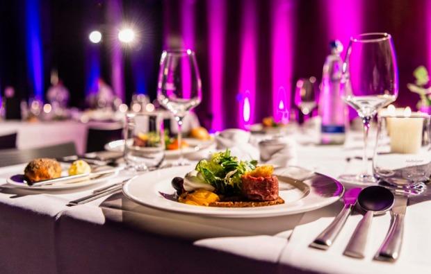 dinner-variet-taufkirchen-bg1