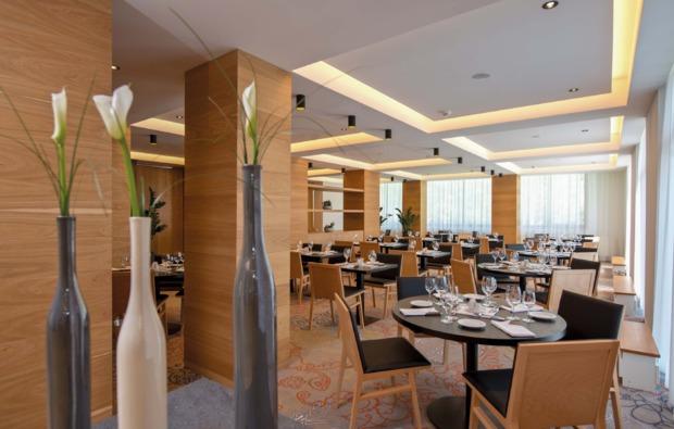 romantikwochenende-stara-lesna-restaurant