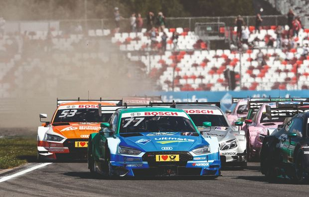 dtm-lausitzring-tickets