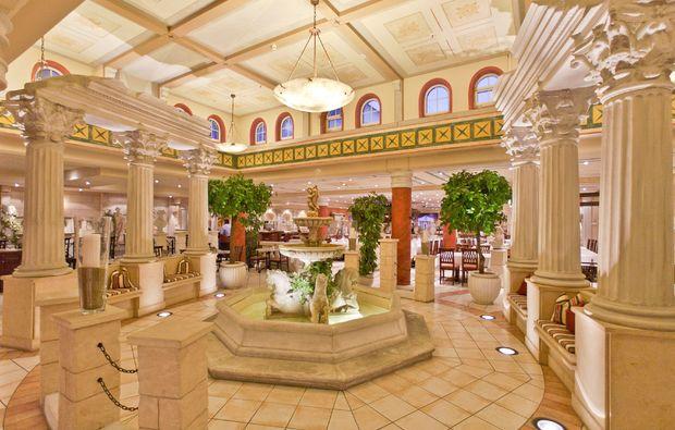 weihnachtsmarkt-kurztrips-bad-goegging-designhotel