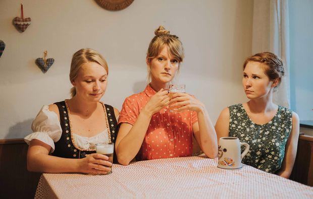 comedy-dinner-rosenheim-show