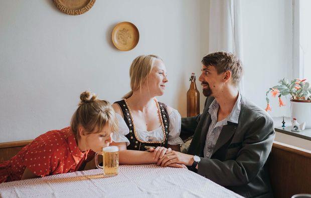 comedy-dinner-rosenheim-vorstellung