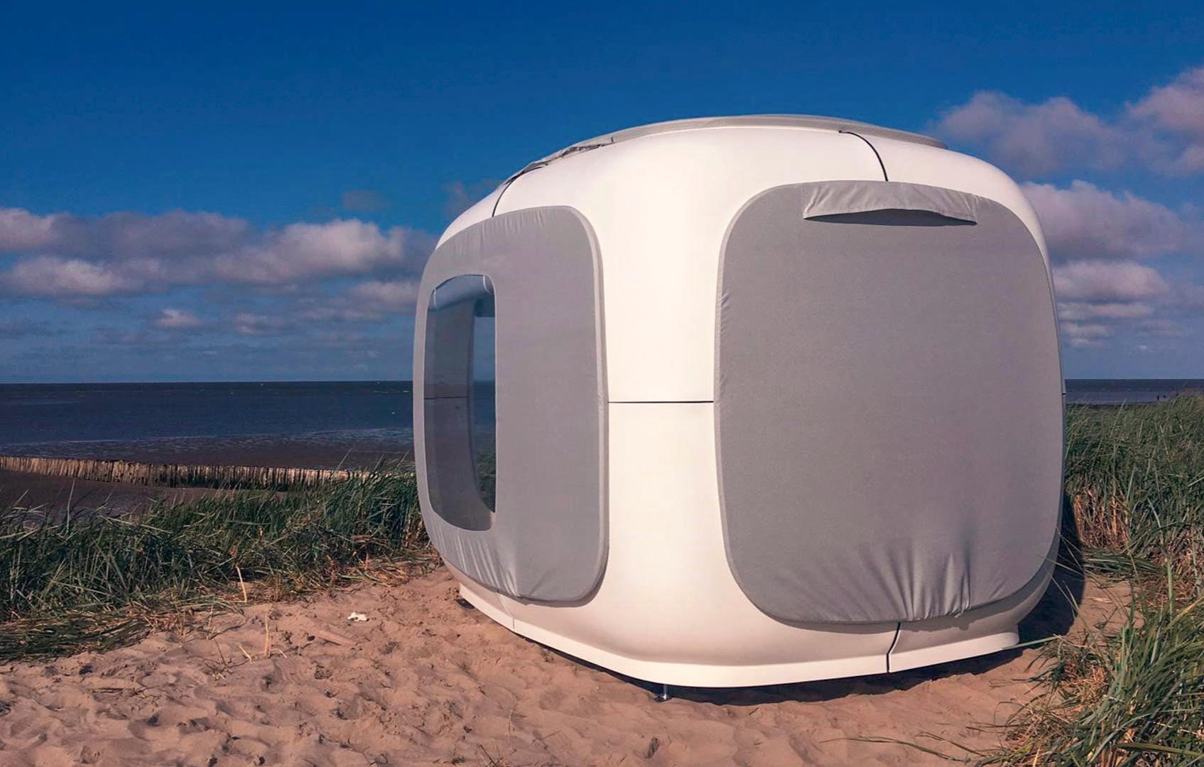 sleeperoo-cube-1-uen-preis-b-mo-do-friesland-cube-ebbe-am-strand-bg2
