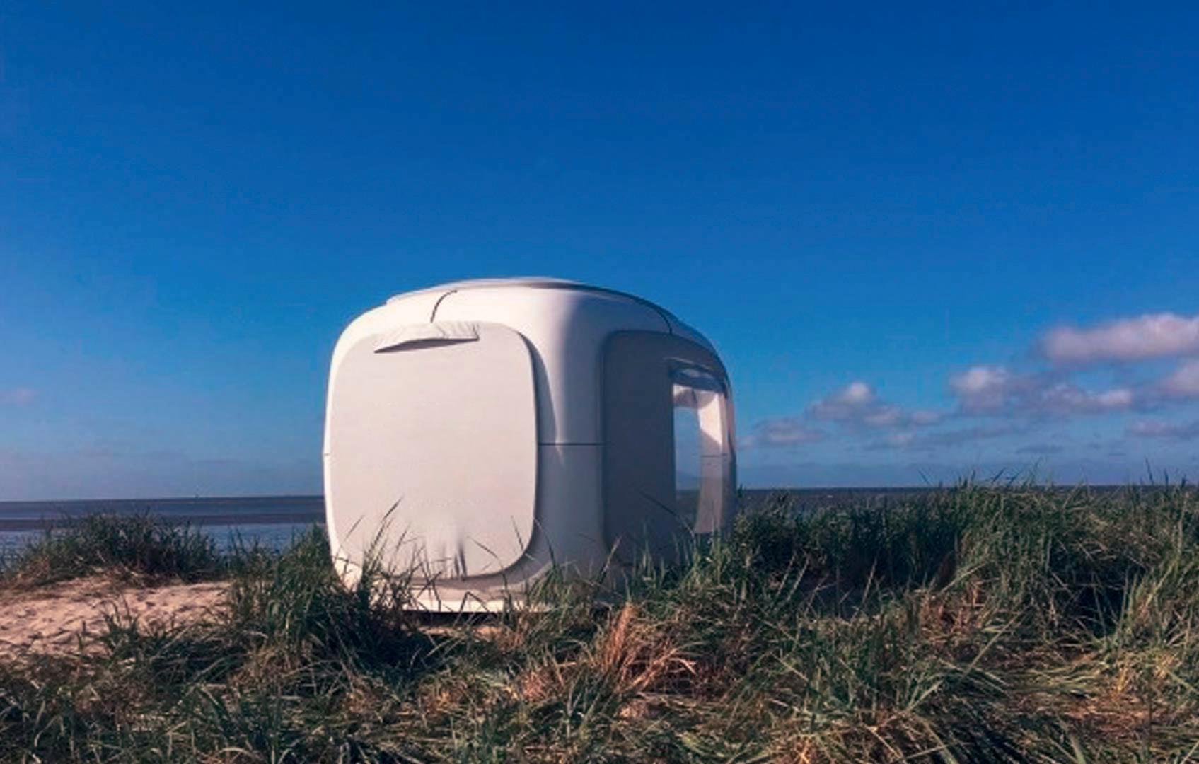 sleeperoo-cube-1-uen-preis-b-mo-do-friesland-cube-ebbe-am-strand-bg5