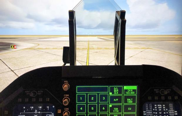 kampfjetsimulator-f18-super-hornet-60-minuten-bg2