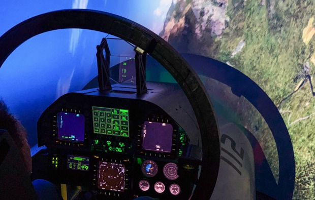 kampfjetsimulator-f18-super-hornet-60-minuten-bg3