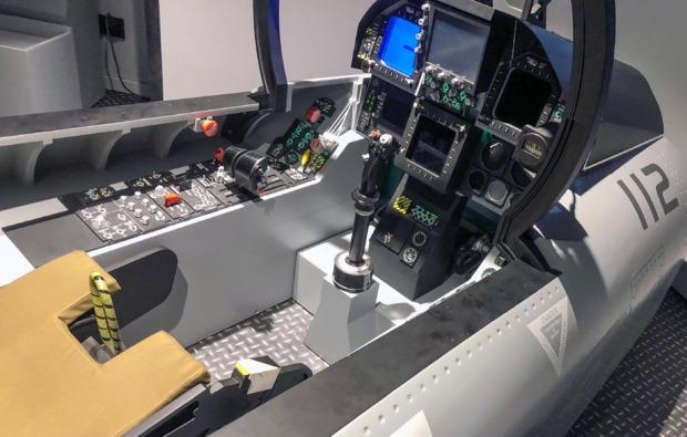 kampfjetsimulator-f18-super-hornet-60-minuten-bg5