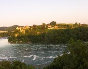 Drohnen Schnupperfliegen Heidelberg
