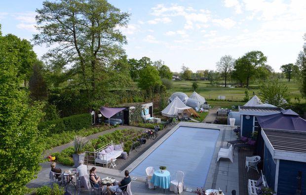 bubble-hotel-aussergewoehnlich-uebernachten-paal