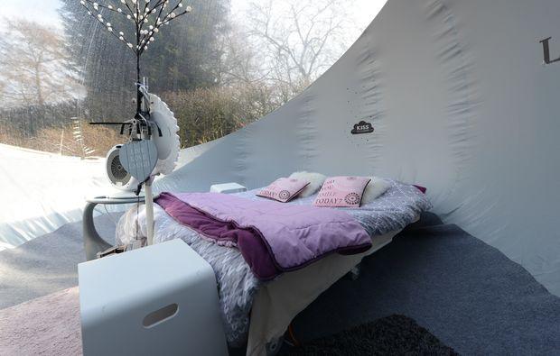 bubble-hotel-paal-belgien