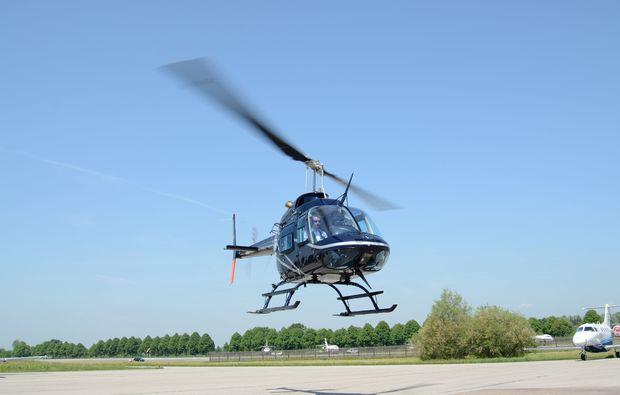 hubschrauber-rundflug-bamberg-senkrechtstarter