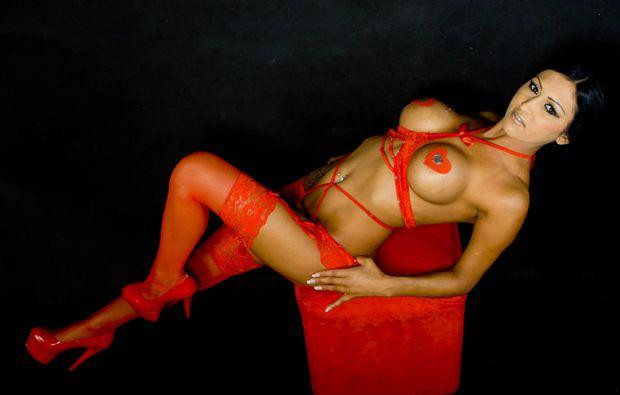 fetisch-fotoshooting-mainz-red