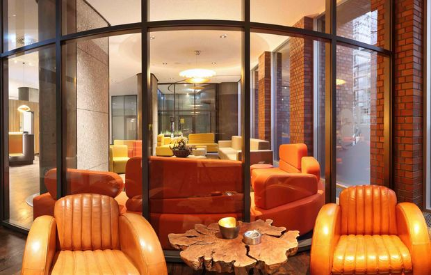 hotel-bremen-romantikwochenende