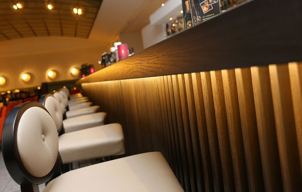 kuschelwochenende-bremen-bar