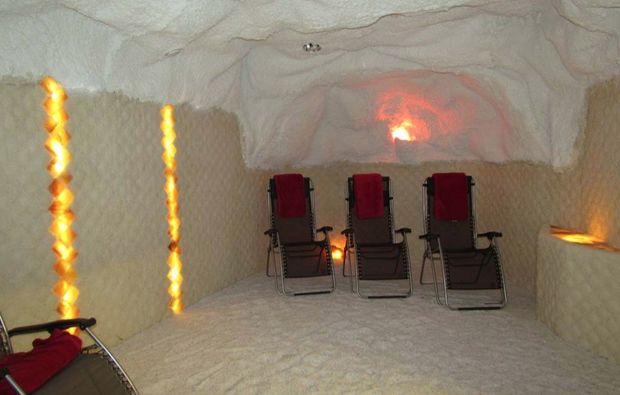 spa-oasen-bad-bergzabern-salzgrotte