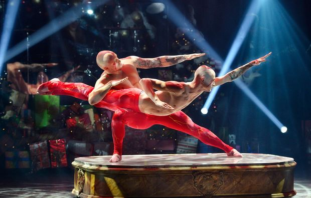 variete-show-duesseldorf-atemberaubend
