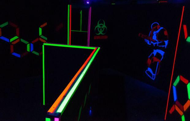 lasertag-wipperfuerth-erlebnis