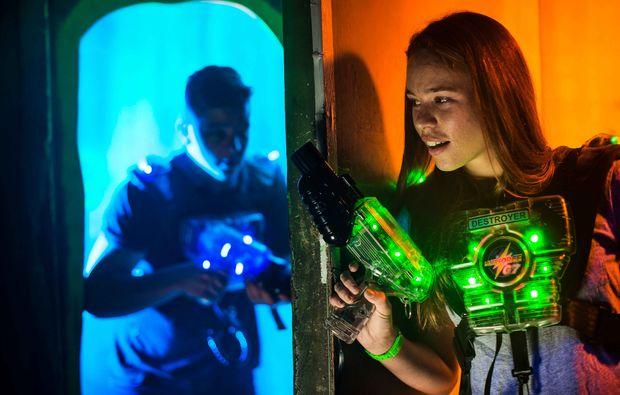 lasertag-wipperfuerth-lasergame-erlebnis