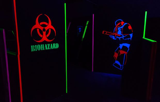 lasertag-wipperfuerth