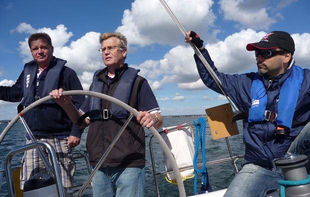 segeltoern-regatta-segeln-kiel
