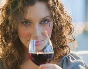 Weinseminar - für Einsteiger - Schokoladen und Denkfabrik - Wuppertal für Einsteiger mit Verkostung, ca. 3 Stunden
