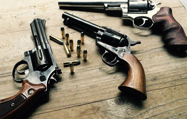 revolver-schiesstraining-pistolen-karlsruhe