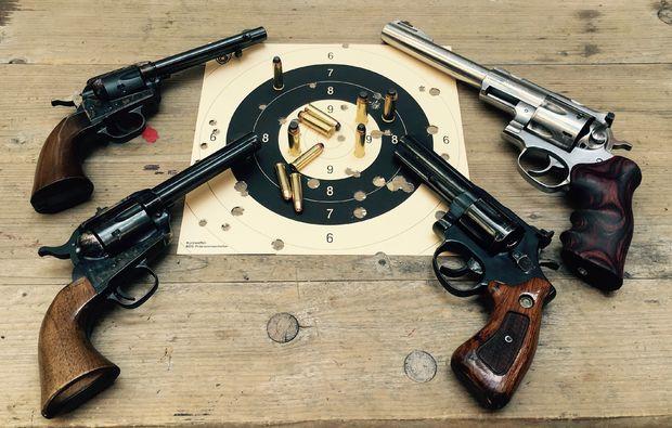 schiesstraining-pistolen-karlsruhe-action