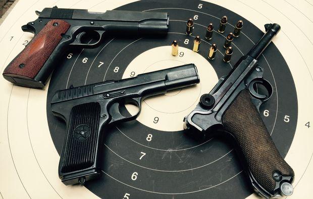 schiesstraining-pistolen-karlsruhe-highlight