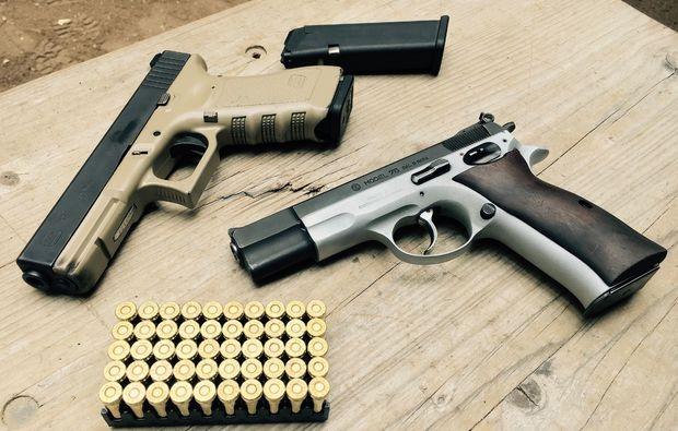 schiesstraining-pistolen-karlsruhe-munition