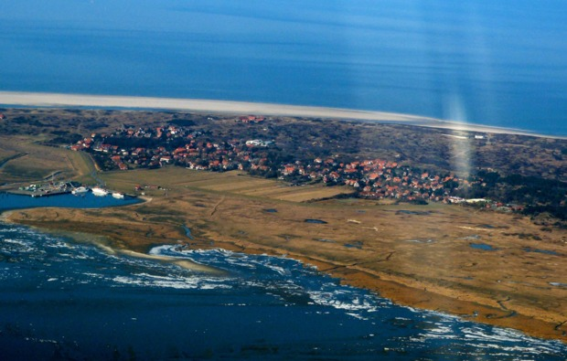 romantik-rundflug-flugzeug-bremen-panorama