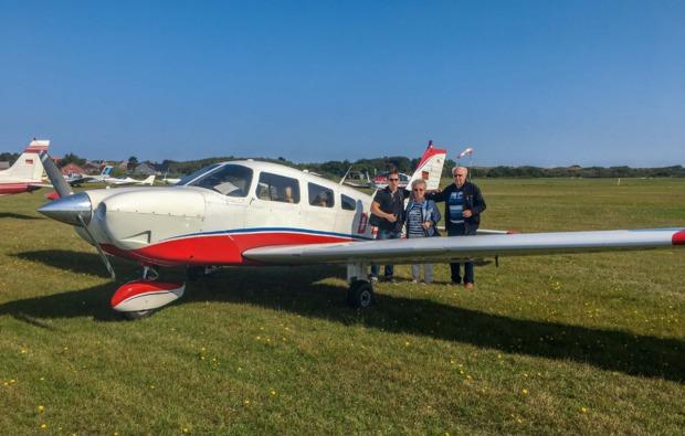 romantik-rundflug-flugzeug-bremen