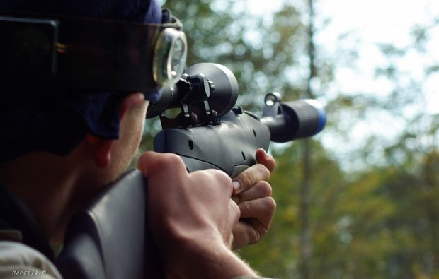 lasertag-lauchhammer-action