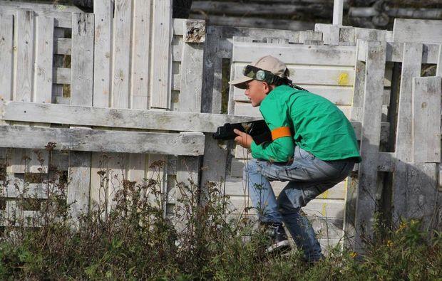 lasertag-lauchhammer-schleichen