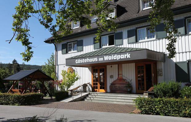 warstein-hotel-zauberhafte-unterkuenfte