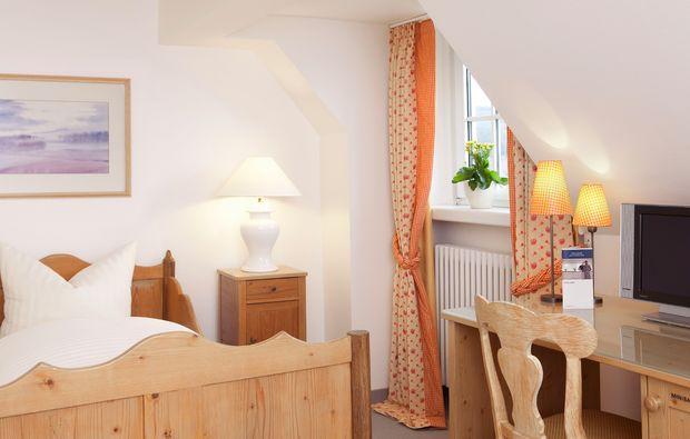 zauberhafte-unterkuenfte-warstein-hotel1478259452