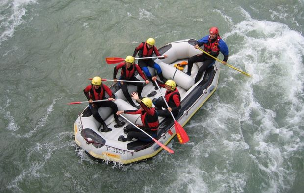 rafting-wochenende-mayrhofen-erlebnis