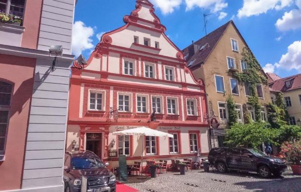 romantikwochenende-ansbach-bg11